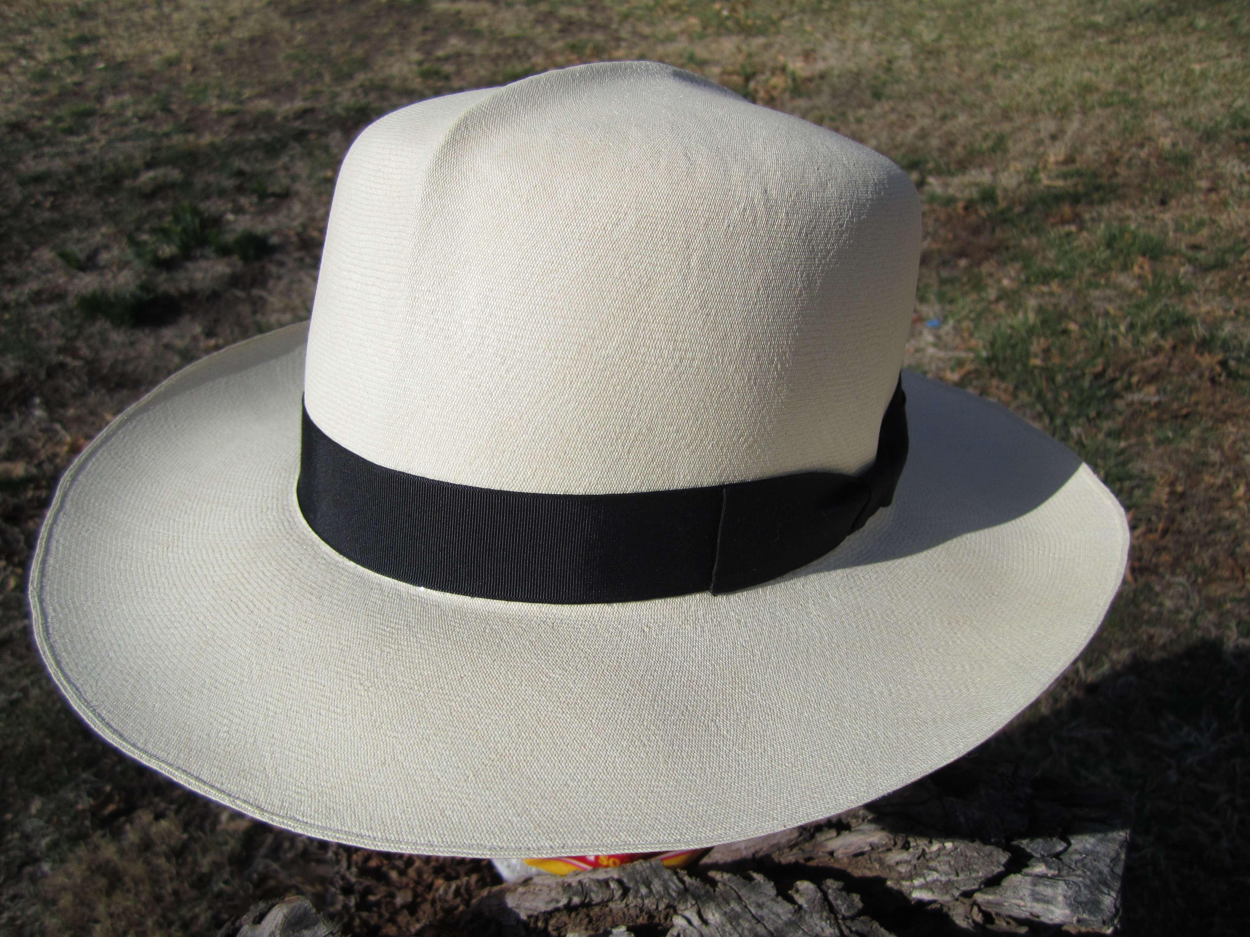 7584936568e Panama Hat Thread