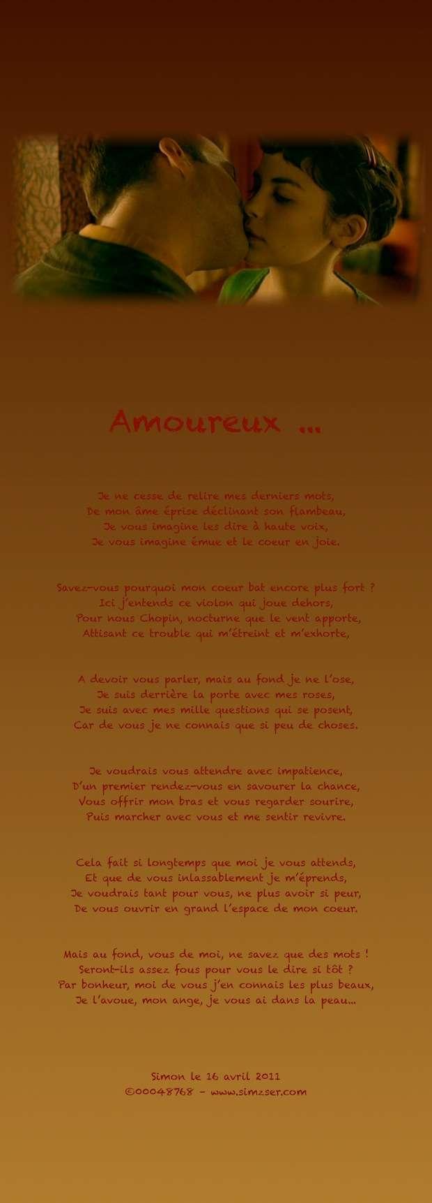 http://img198.imageshack.us/img198/1826/amoureux4.jpg