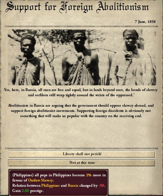 chapter5suckitphilippin.jpg
