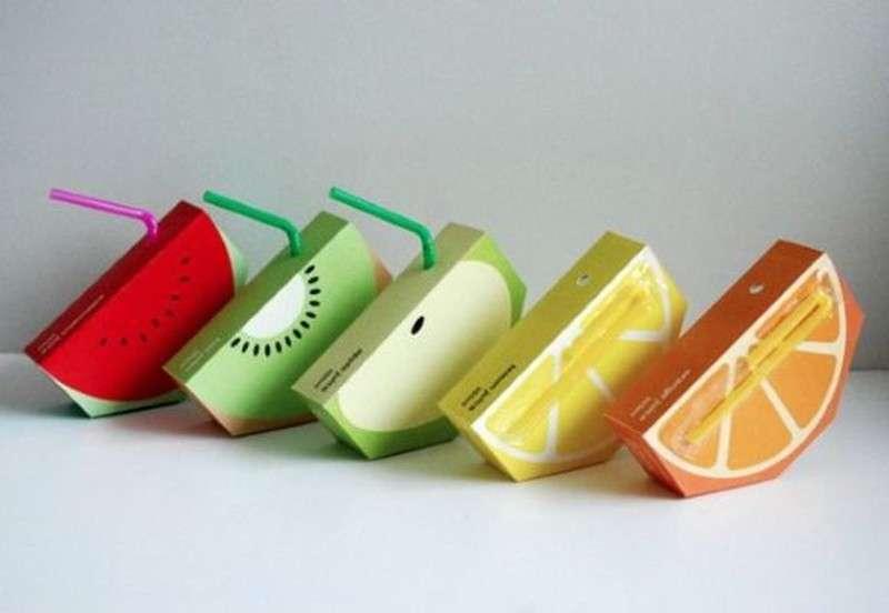 Los 25 Mejores Inventos del 2011