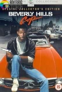 CE1BAA3nh-sC3A1t-Beverly-Hills-Beverly-Hills-Cop-1984
