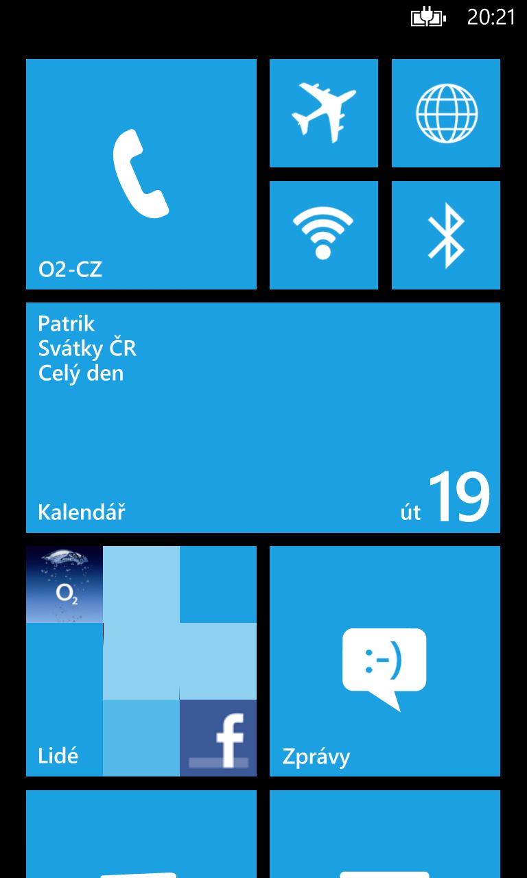 Skype breaker 2.3a