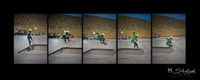 IMAGE: http://img198.imageshack.us/img198/4886/skate1.th.jpg