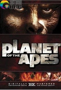 HC3A0nh-Tinh-KhE1BB89-Planet-of-the-Apes-1968