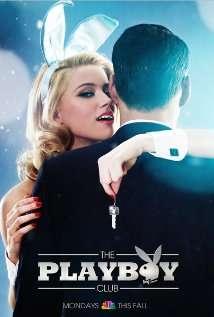 Câu Lạc Bộ Dân Chơi - The Playboy Club