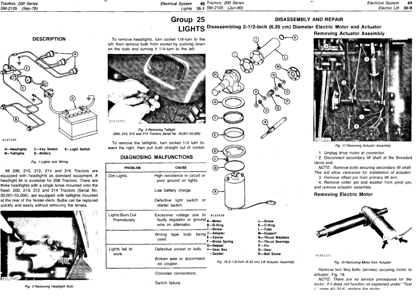 62350309 diagrams john deere 214 electric lift wiring diagram buying a  at soozxer.org