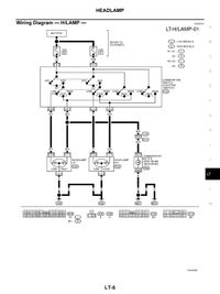 wiring diagram narva driving lights with T123986 Offset 10 on Hella Headlight Relay Wiring likewise Toyota Hilux Spotlight Wiring Diagram additionally Lightforce Led 215 Wiring Diagram likewise T123986 offset 10 furthermore 5 Pole Relay Wiring Diagram Fog Lights.