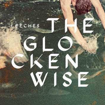 THE GLOCKENWISE Som Direto