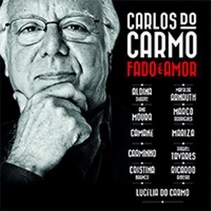 carlos do carmo duetos cd