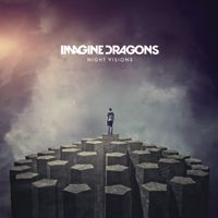 IMAGINE DRAGONS CD SOMDIRETO